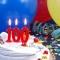 birthday_100_thirdage.com.jpg