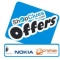 shopclues coupons.jpg