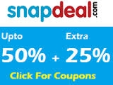 snapdealcoupons.jpg