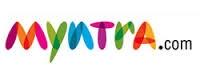myntra coupons.jpg