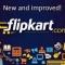 flipkart1.jpg